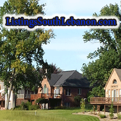 buy house in south lebanon ohio realtor sell house
