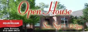 Open House South Lebanon Keller Williams For Sale House for Sale