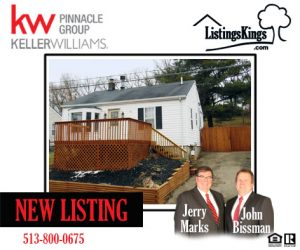 Homes For Sale Search For Homes For Sale In Kings Mills